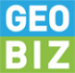 New German sales agents added to strengthen GeoBiz App's market share and transform German trade show visitor experience